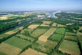 Le Parc Naturel Régional Loire-Anjou-Touraine