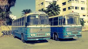 Combien coûte une carte de bus à Saumur ?