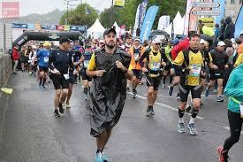 Que faire à Saumur quand il pleut ?