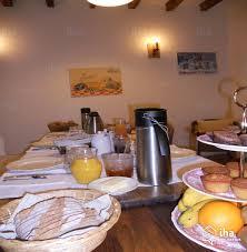 Où manger des fouées à Saumur ?