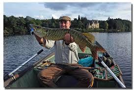 Où pêcher à Saumur ?