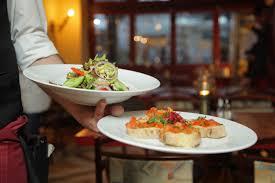Le Shanghai, restaurant à Saumur