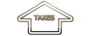 A quoi correspond une taxe de séjour ?