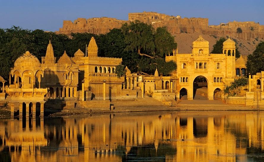 Visiter l'inde du Nord en 10 jours : où faut-il aller ?