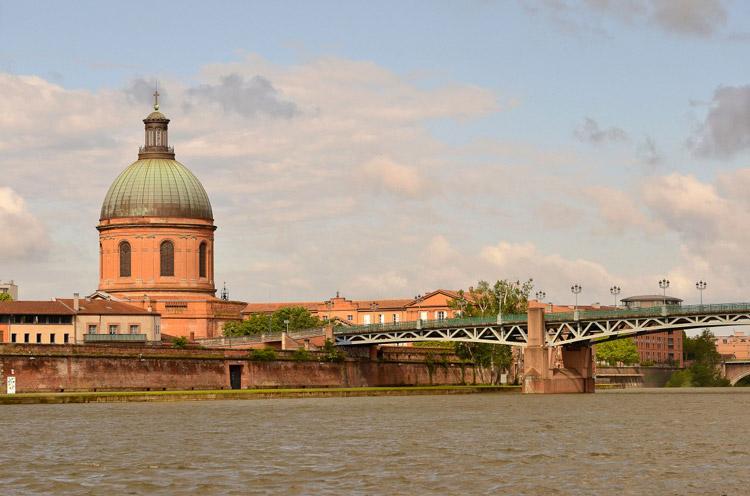 Pourquoi séjourner dans un appartement hôtel à Toulouse?