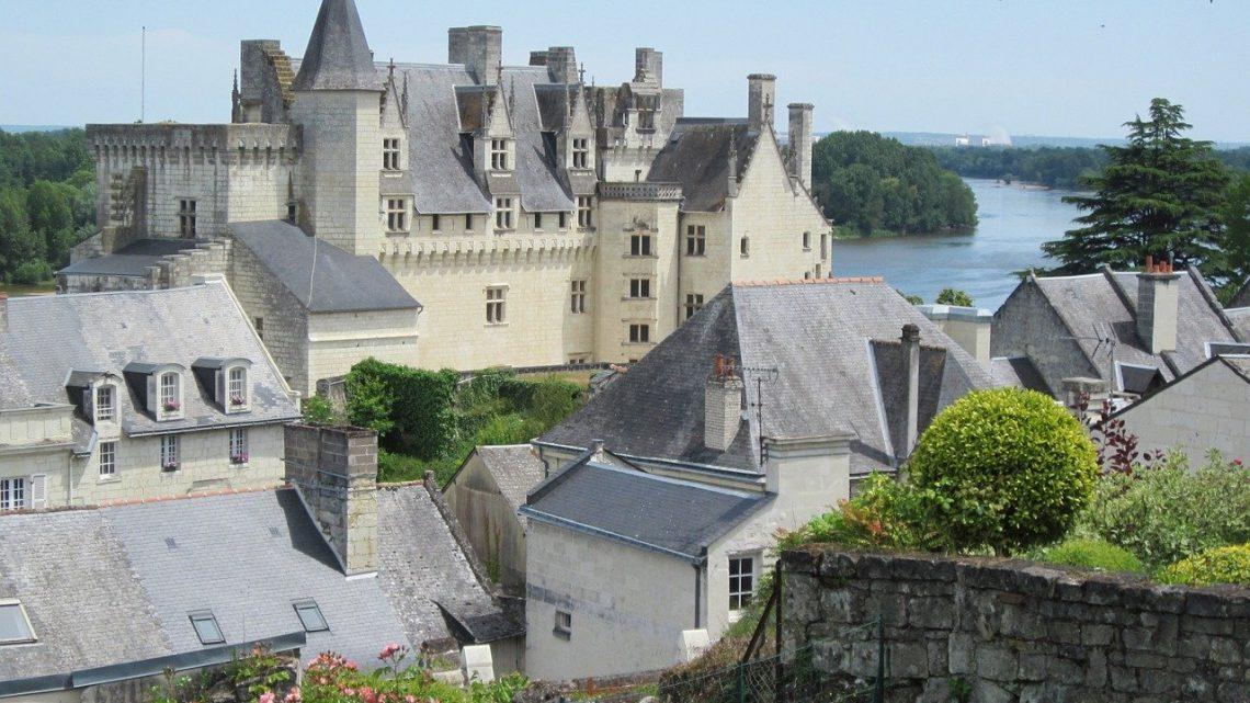 Les bonnes raisons de choisir le Maine-et-Loire pour sa retraite en résidence sénior